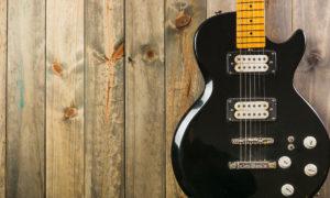 ギタークラス/ギター教室