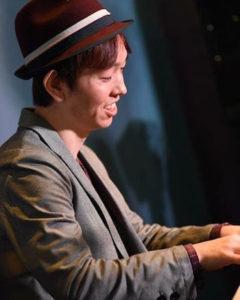 杉田 靖典 講師