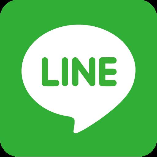公式LINEのご紹介♪